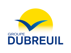 TROPHÉE CATHERINE DUBREUIL PRIVÉ @ Golf de la Domangère | Nesmy | Pays de la Loire | France